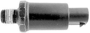 Czujnik ciśnienia oleju PS231 Dakota 1989-1996 2.5 L.