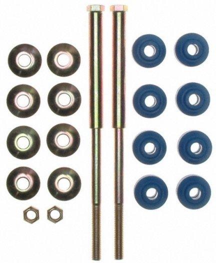 Łącznik stabilizatora 545-1642 Express 2500 2003-2011