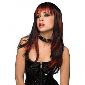 Peruka - Courtney Wig