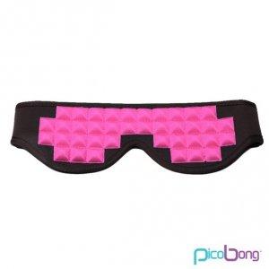 PicoBong - Opaska na oczy - See No Evil Blindfold