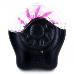 Sqweel 2 - Wibrator symulujący seks oralny - Oral Sex Toy