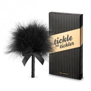 Piórko - Bijoux Indiscrets Tickle Me Tickler