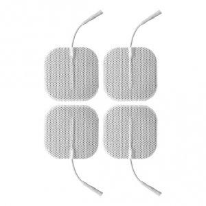 Pady kwadratowe - ElectraStim Square Self Adhesive Pads