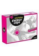 Women Energy- 5 Caps