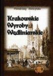 Krakowskie Wyroby Wędliniarskie