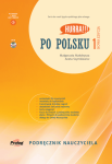 Hurra Po Polsku 1. Podręcznik nauczyciela. Nowa Edycja + filmy online + Strefa Nauczyciela