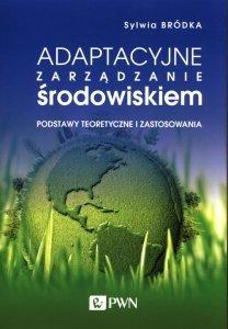 Adaptacyjne zarządzanie środowiskiem