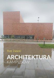 Architektura kampusów