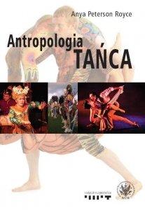 Antropologia tańca
