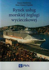 Rynek usług morskiej żeglugi wycieczkowej