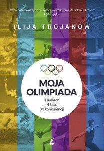 Moja olimpiada