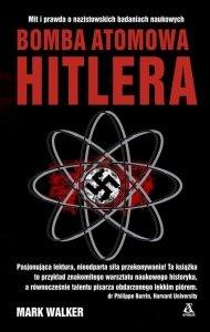 Bomba atomowa Hitlera