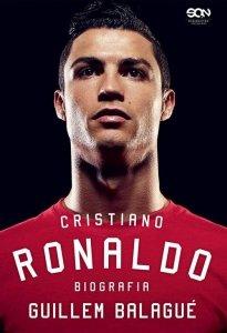 Cristiano Ronaldo Biografia