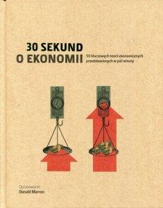 30 sekund o ekonomii
