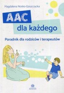 AAC dla każdego