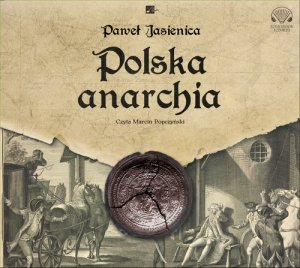 Polska anarchia