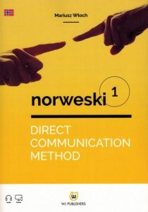 Direct Communication Method. Norweski 1 (poziom A1)