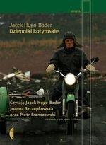 Dzienniki Kołymskie (audiobook)