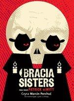 Bracia Sisters (audiobook)