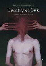Bertywilek