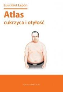 Atlas cukrzyca i otyłość