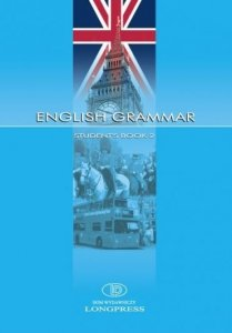 English Grammar. Student's Book 2