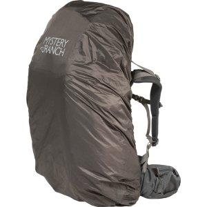 Pokrowiec na plecak Pack Fly Large Blaze Shadow Mystery Ranch