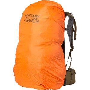 Pokrowiec na plecak Pack Fly Small Blaze Orange Mystery Ranch