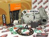 Sportowy cylinder 170cm3 ATHENA RACING