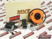 Sportowy zapłon MVT DD11 PREMIUM DIGITAL DIRECT D50B0 EBS