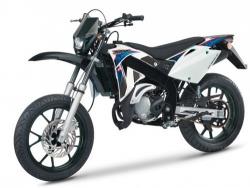 RRX SMX MRX 50