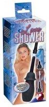 Zestaw do lewatywy - Love Shower