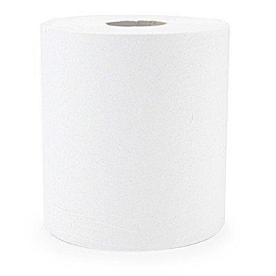 Ręcznik MAXI celuloza biel 2w 6rol