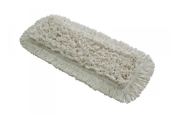 Mop Tes bawełna   Linia ekonomiczna 40cm