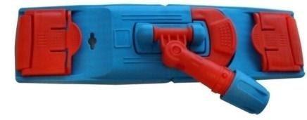STELAŻ DWUSYSTEMOWY 40cm (niebiesko-czerwone)
