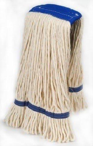 Mop Kentucky bawełna linia premium 450g