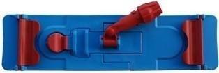 STELAŻ CLIPPER (TES) 50cm (niebiesko-czerwone)