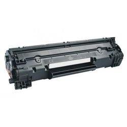 Toner do HP CF283A 83A M125nw, M127fn, M201 M225