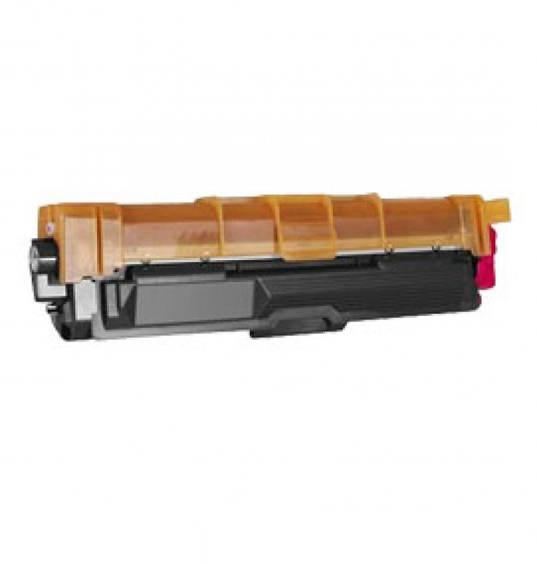 TONER zamienik  do Brother  TN-241/245BK 3140CW, 3150CDW, 3170CDW. DCP 9020CDW.-CZARNY