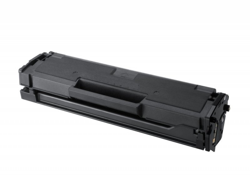Toner  do Samsung ML-1660, SCX-3205 TO-MLT-D1042S/ELS