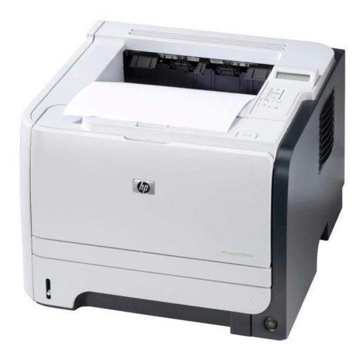 Drukarka HP P2055DN-DUPLEX SIEC