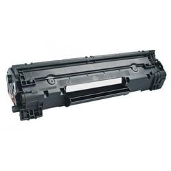 Toner do HP CF244A  44A M15, M15W , M28a,M28W