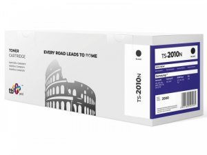 TB Print Toner do Samsung ML-2010D3 TS-2010N BK 100% nowy