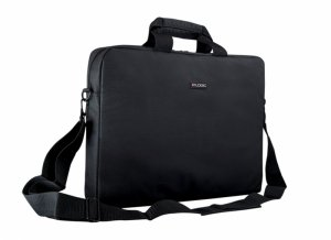 MODECOM BASIC 15 TORBA DO LAPTOPA (15,6)