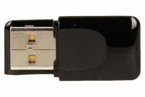 TP-LINK WN823N karta Mini WiFI N300 USB 2.0