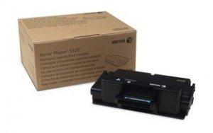 Xerox Toner Phaser 3320 11k 106R02306