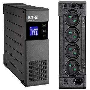 Eaton UPS Ellipse PRO 650 FR ELP650FR