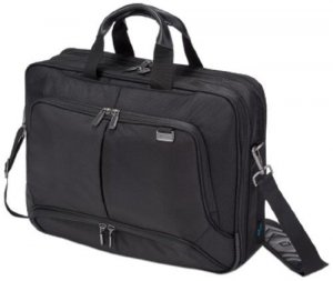 DICOTA Top Traveller PRO 15-17.3 Professional Bag