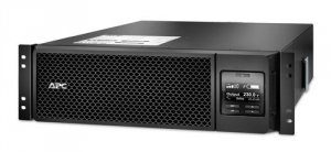 APC SRT5KRMXLI Smart-UPS SRT 5000VA Rack 230V