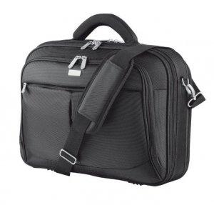 Trust Sydney Carry Bag for 17.3 laptops - black